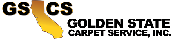 Golden State Carpet Service, Inc.
